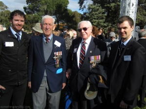 12-jun-bomber-command-in-canberra-048 copy