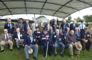 bomber-command-veterans-bcm-day-amberley-2013 copy