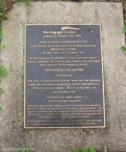 bradfieldparkmemorial2 copy