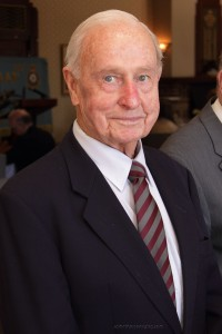 Hugh McLeod