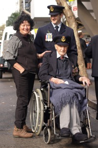1504 Anzac Day002