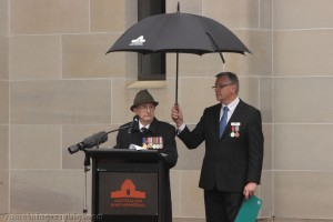 14Jun-BomberCommandinCanberra 124