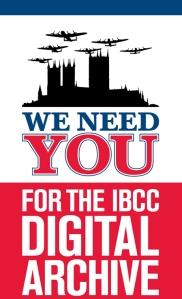 IBCC-WE-NEED-YOU