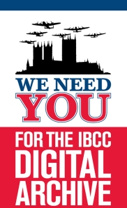 IBCC-WE-NEED-YOU
