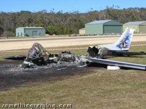 Burnt_Cessna_001