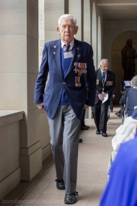 14Jun-BomberCommandinCanberra 116