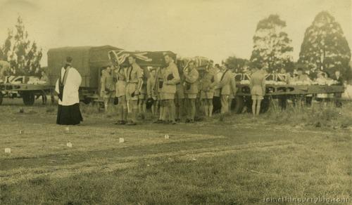 air-crew-funeral-smaller