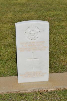 ignatius-willcocks-headstone-smaller