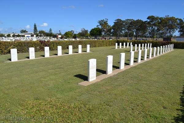 raaf-cemetery-bundaberg-smaller
