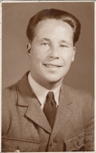 Jean Smith, 1943-2